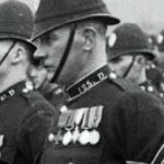 Sgt James McAuley