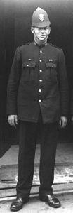 Glasgow Constable 1930- 52
